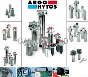 гидравлика argo-hytos