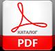 pdf denisson